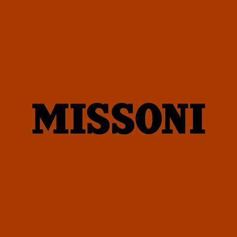 IN STORE NOW! MISSONI_f0111683_13284525.jpg