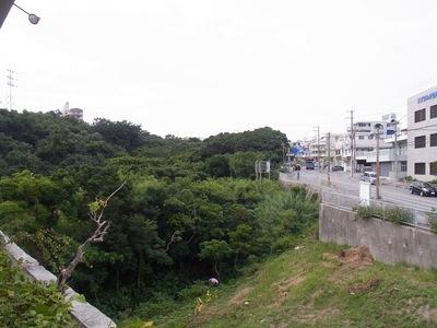 沖縄・建物の位置出し_a0122098_10312342.jpg