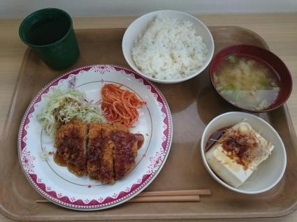 今日の昼食@会社Vol.756_b0042308_12315454.jpg