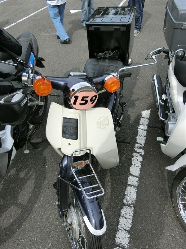 f0324009_20115461.jpg