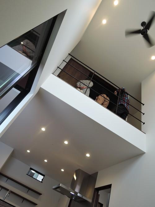 ハライカワの家 見学会_f0150413_22255447.jpg