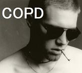 知っておきたいCOPD治療薬:ロフルミラスト_e0156318_945442.jpg