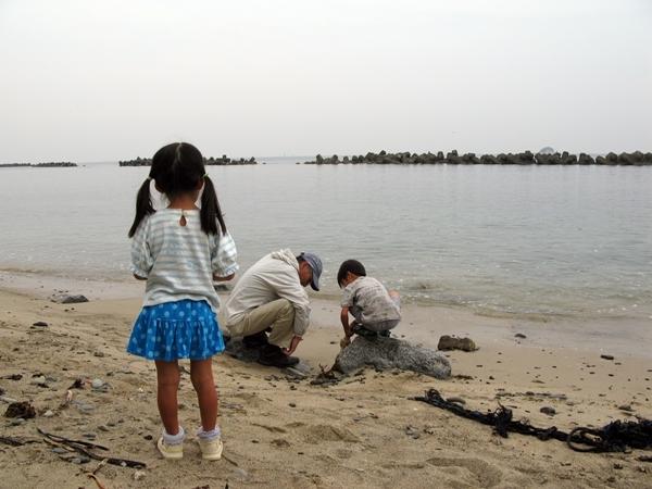 姫さま運動会_f0129726_21391532.jpg