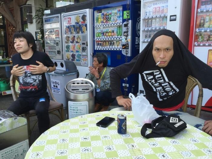 水戸ミー写真集_c0308247_14023826.jpg