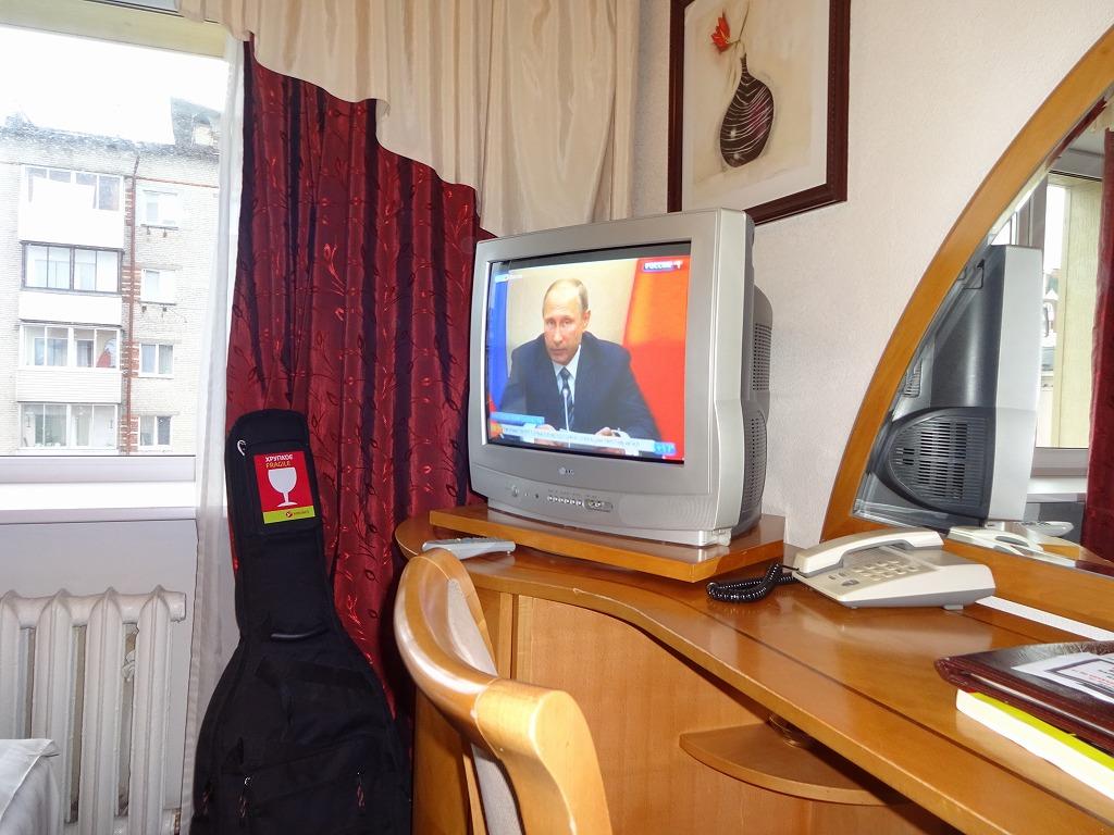 ルーブル⇒円の時が辛かった、プーチンに苦笑い_d0061678_17345875.jpg