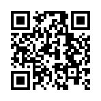 f0051481_08482325.jpg