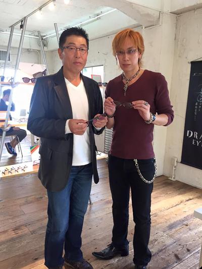 日本初・小学生の目を守る事業を様々なメディアで取り上げていただきました! _c0003493_187880.jpg