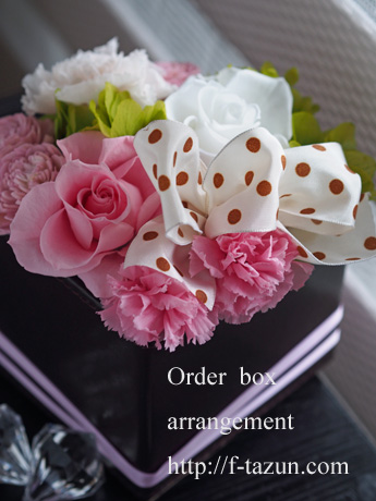 【Pink/Box/Gift】_d0144095_1132253.jpg