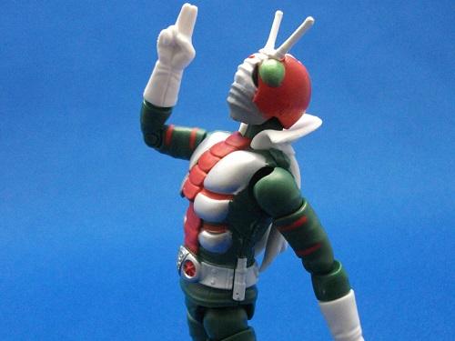 SHODO仮面ライダーVS 02.仮面ライダーV3_f0205396_20465091.jpg