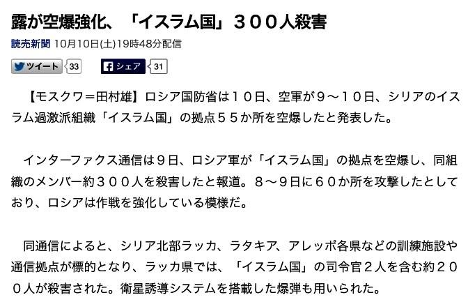 b0301400_10434017.jpg