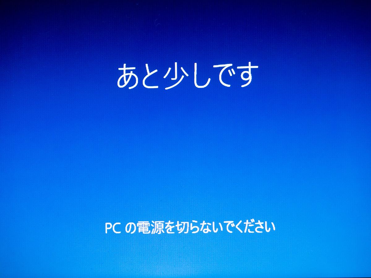 b0069507_359289.jpg