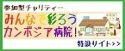 d0343020_18314712.jpg