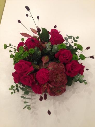 ♡New fragrance♡_c0187025_14433025.jpg