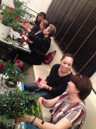 ♡New fragrance♡_c0187025_14435730.jpg