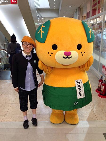 東急ハンズ松山店に出店中ですよ〜!_a0129631_10211742.jpg