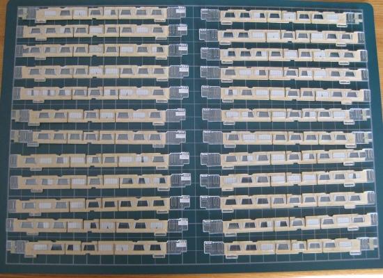 14系座席車 『雲仙・西海』 の整備⑤_b0128336_16503153.jpg