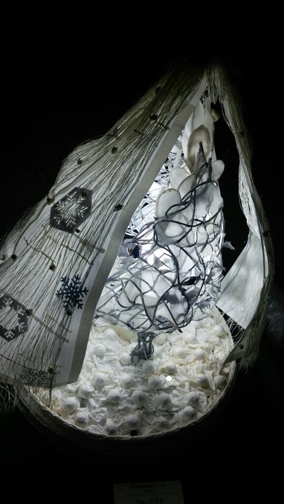 美濃和紙あかりアート展③_a0272042_14075890.jpg