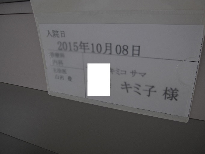 a0279743_18342844.jpg