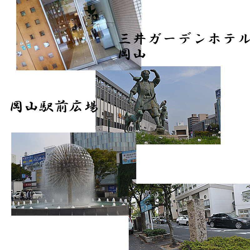 d0219351_168789.jpg