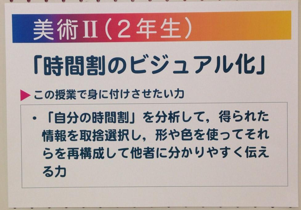 b0068572_912989.jpg