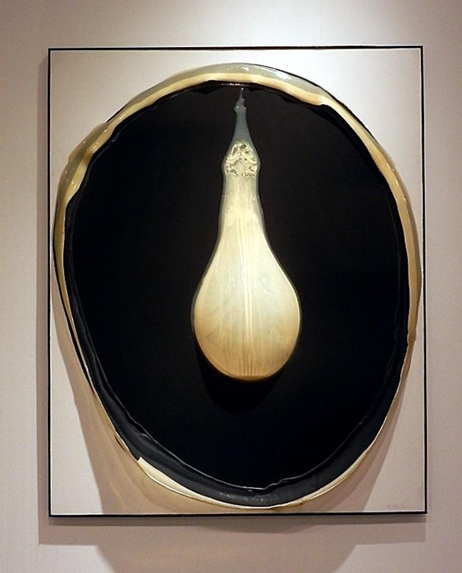 ◆『松谷武判の流れ』展・・・西宮大谷記念美術館_e0154682_16414204.jpg