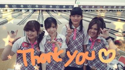 Thank you☆_d0162684_00380671.jpg