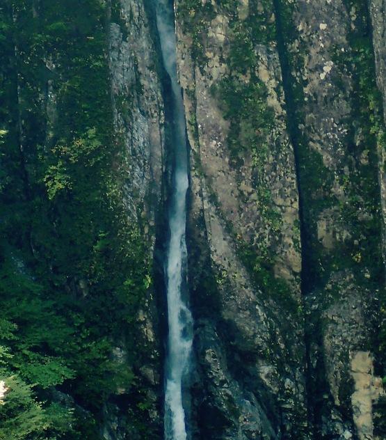 双門の滝_e0111396_16195220.jpg