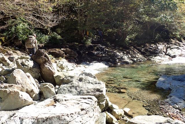 双門の滝_e0111396_16235540.jpg