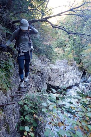 双門の滝_e0111396_1650506.jpg