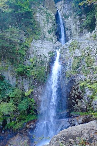 双門の滝_e0111396_1653125.jpg