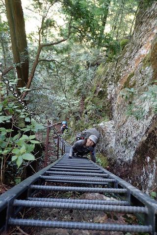 双門の滝_e0111396_1684126.jpg