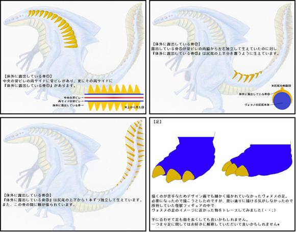 ガメラ4 ヴォヌメ侵略-3DCG化!_f0205396_11363232.png