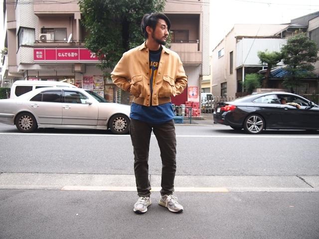 秋の祭りが多い東京・・・_b0200198_15240953.jpg