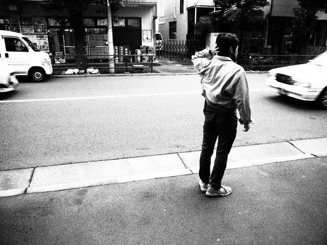 秋の祭りが多い東京・・・_b0200198_17315489.jpg