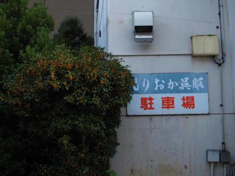 f0175998_00035040.jpg