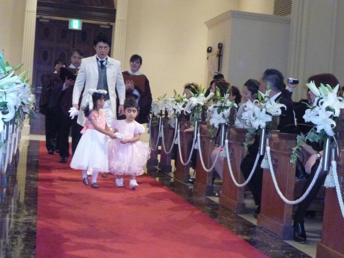 結婚式_e0243413_16261599.jpg