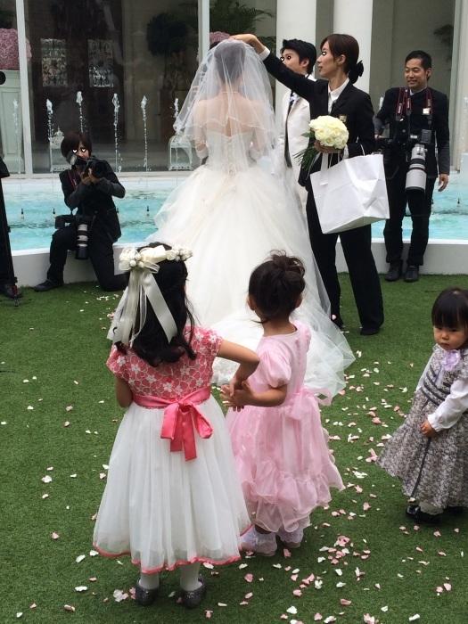 結婚式_e0243413_16262794.jpg