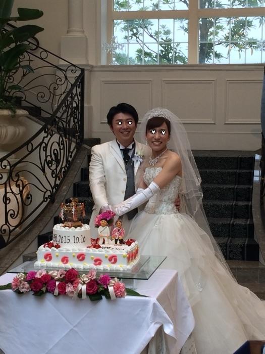 結婚式_e0243413_16264631.jpg