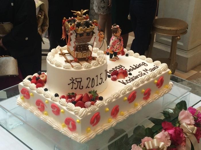 結婚式_e0243413_16265619.jpg