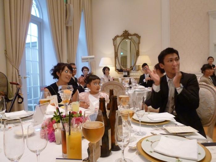 結婚式_e0243413_16271235.jpg