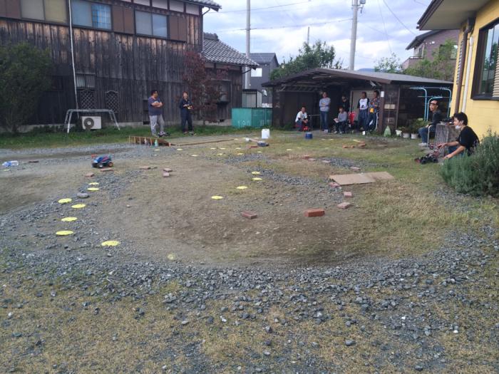 f0123714_20104548.jpg