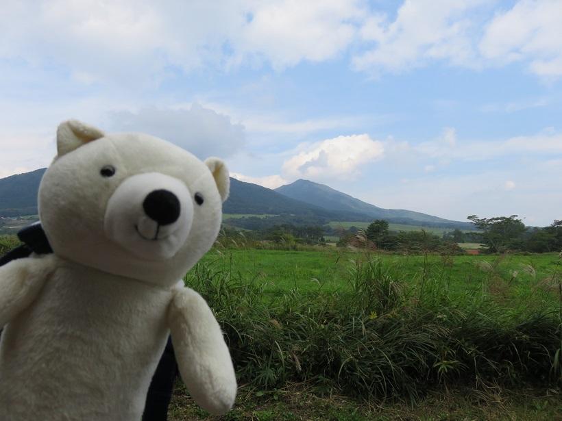 蒜山(ひるぜん)高原へ_f0002743_18727100.jpg