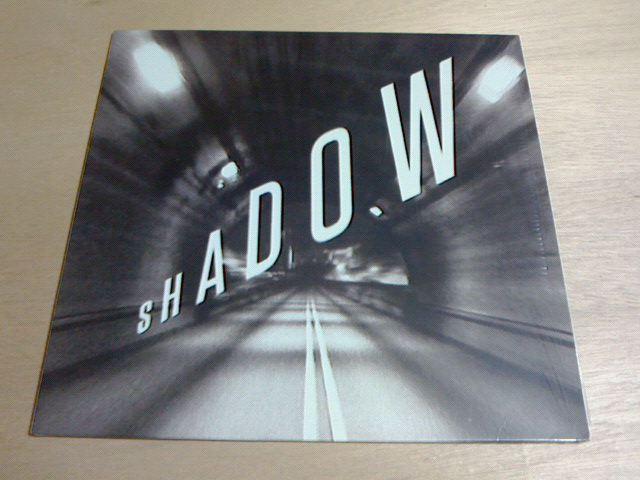 Shadow / Little Barrie_c0104445_2042870.jpg