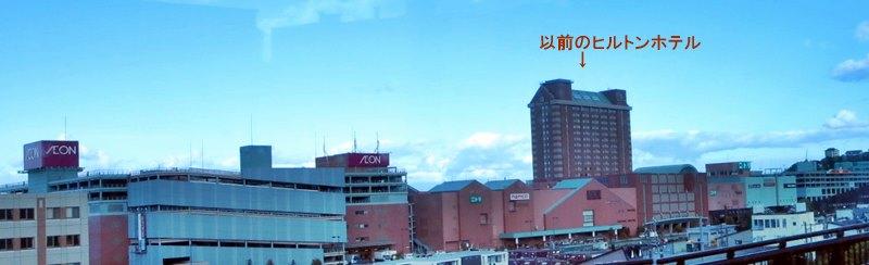 【一泊二日の北海道旨し旅】⑰札幌大通公園のオータムフェスト2015_b0009849_15375064.jpg