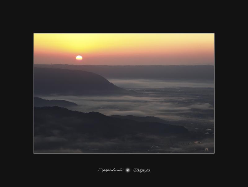 美しい朝_c0253556_18052874.jpg