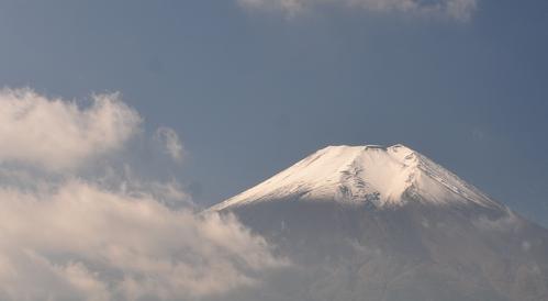 嵐を呼ばない海つばめ 原則敬称略         arasinoumi.exblog.jp