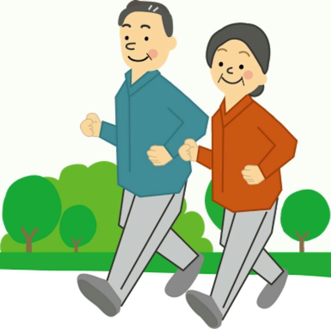 体育の日&ロコモティブシンドローム_b0328361_20304583.jpg