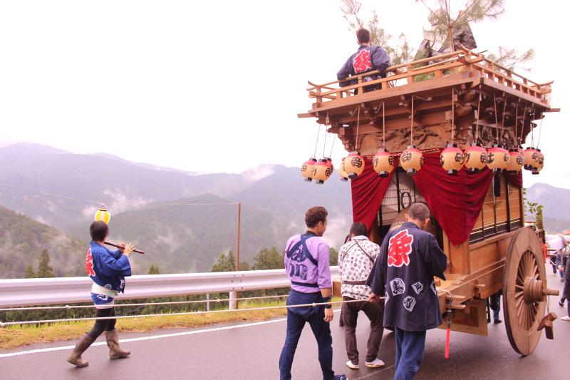 お祭り終了_b0141264_2165486.jpg