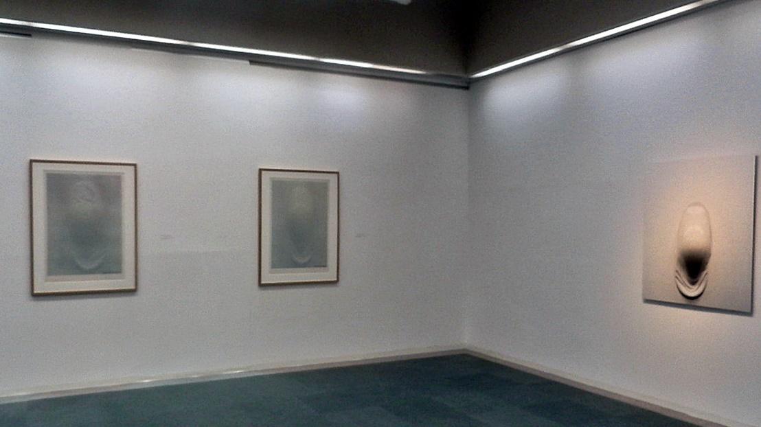 ◆『松谷武判の流れ』展・・・西宮大谷記念美術館_e0154682_22230012.jpg