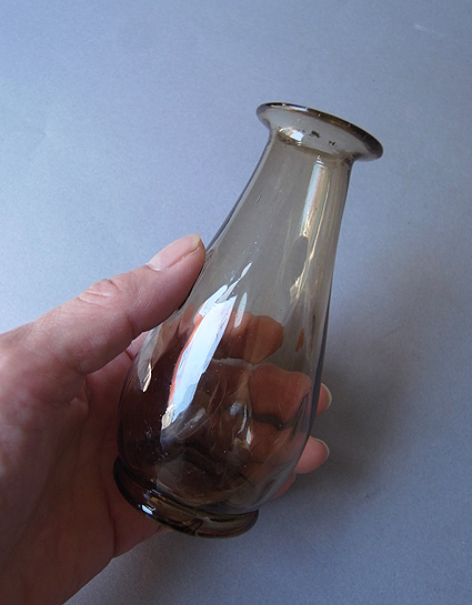 ガラスの一輪挿し_e0111789_9382952.jpg
